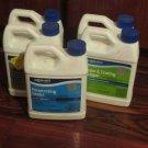 Five Aqua Mix Sealer and Coating Stripper Penetrating Sealer Ultra Sealer 32 Oz