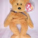 Fuzz The Bear