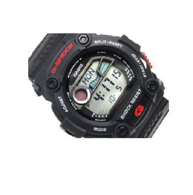 Casio  Watch G Shock G 7900 1DR Men Sport Watch 100% Original