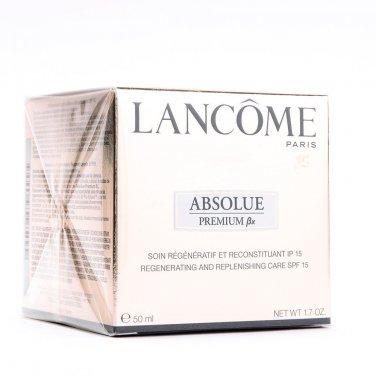 Lancome Absolue Premium Bx Idealist Even Skintone Illuminator  1.7 Oz / 50 Ml Cream 100%Original