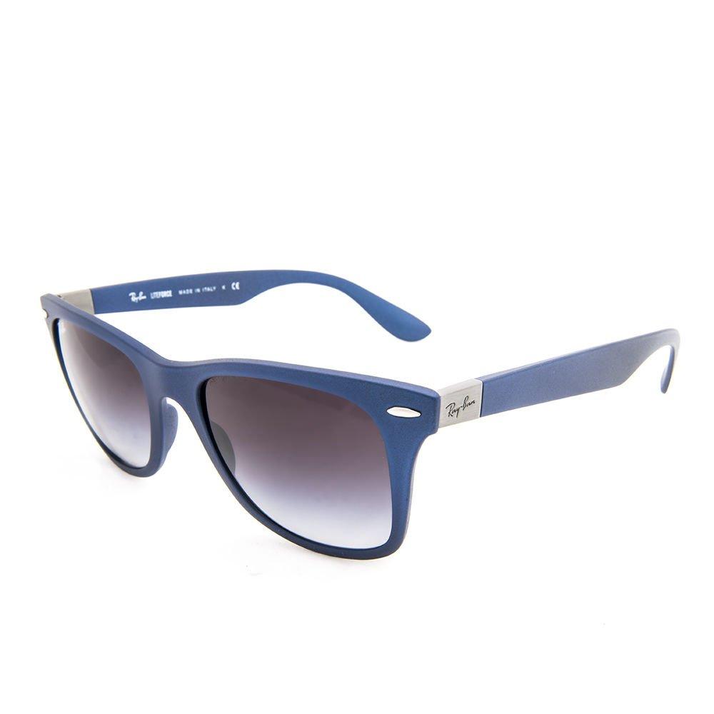 37272807a6e Sunglasses Ray Ban 4195
