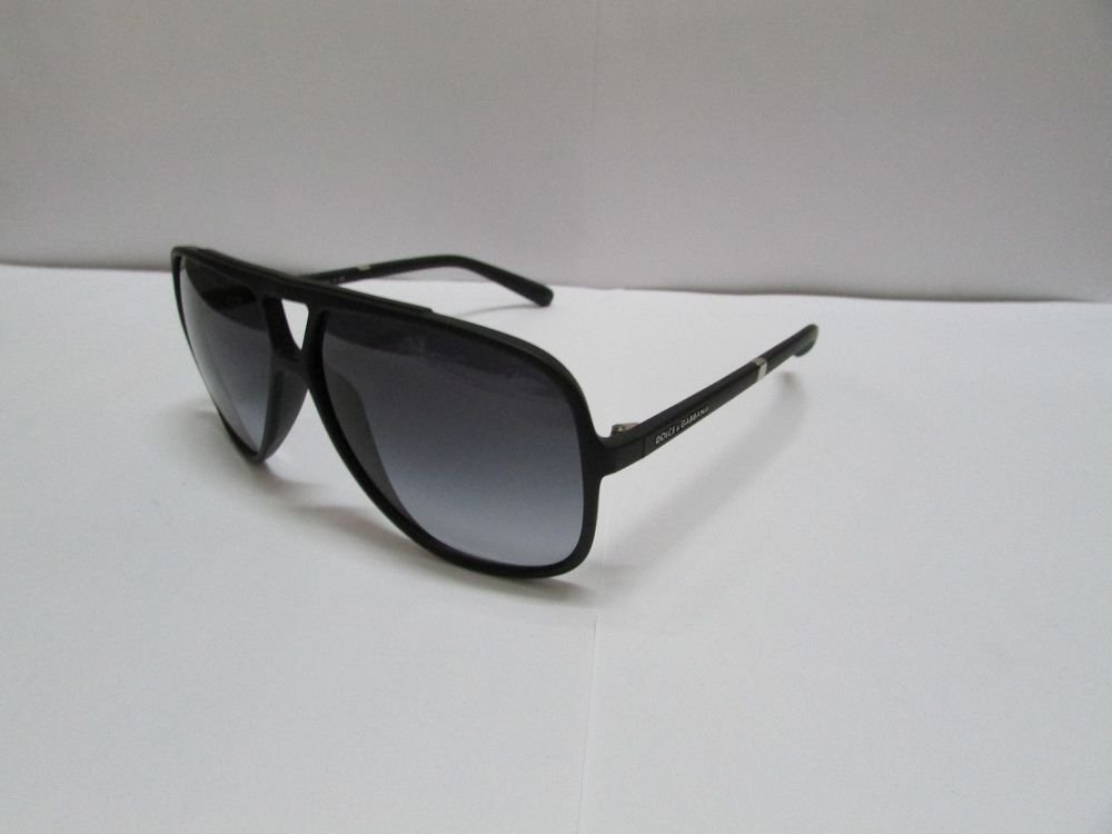 d19baad275 Dolce   Gabbana Sunglasses 6081 2616 8G - NOW ONLY  89.99 !!
