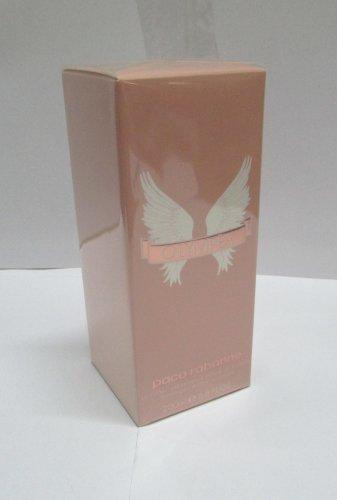 Paco Rabanne OLYMPEA Body Lotion 200ml 6.8 oz BRAND NEW IN BOX & 100% Original