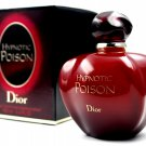 Christian Dior Hypnotic Poison Edt 100ml 3.4oz Women 100% Original NEW In Box