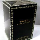 Marc Jacobs DAISY Edt Spray 100ml 3.4oz Eau de Toilette Perfume for Women
