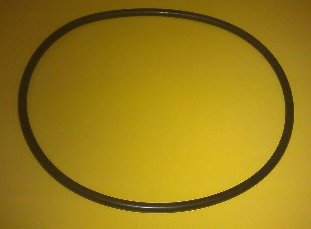 Genuine International Navistar Ring 541456r1