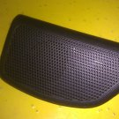 GENUINE FORD FOCUS OEM LEFT FRONT DOOR TWEETER SPEAKER COVER