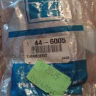 GENUINE THERMO KING THERMOSTAT 44-6005 NEW IN PACKAGE
