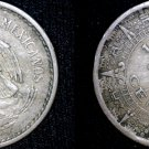 1946 Mexican 10 Centavo World Coin - Mexico