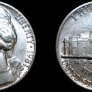 1981-D Jefferson Nickel