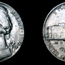1978-D Jefferson Nickel