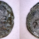 180-140BC Thrace Moroneia AR18 Coin - Ancient Northern Greece