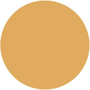 Y05 Loose Mineral Concealer Foundation