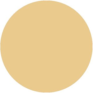 O01 Loose Mineral Concealer Foundation