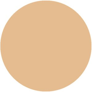 P02 Loose Mineral Foundation Sample Jar