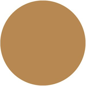 Y07 Loose Mineral Foundation Sample Jar