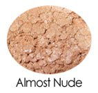Almost Nude All Purpose Mineral Powder Sample