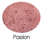 Passion All Purpose Mineral Powder Sample
