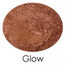 Glow Radiance Mineral Blush Sample Baggie