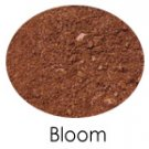 Bloom Radiance Mineral Blush Sample Baggie