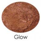 Glow Radiance Mineral Blush