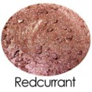 Redcurrant All Purpose Mineral Powder