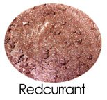 Redcurrant All Purpose Mineral Powder Sample