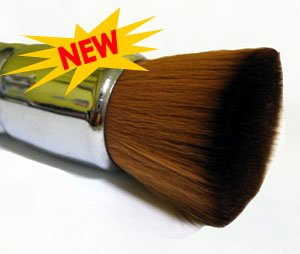 Flat Top Brush *NEW*