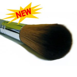 Mineral Blush Brush *NEW*