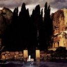 Island of the dead ones by Arnold Bocklin - Poster (24x32IN)