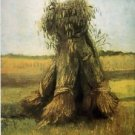 Sheaves2 - Poster (24x32IN)