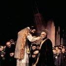 The last communion of St. Joseph of Calasanza by Goya - 30x40 IN Canvas