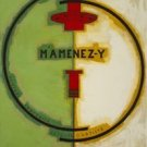Francis Picabia - M'Amenez-y - A3 Paper Print