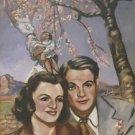 Francis Picabia - Portrait of a Couple - A3 Paper Print