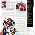 Vinteja charts of - MVL-113-  - A3 Paper Print