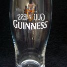 Guinness Pub Pint Glasses, Set of 2