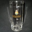 Veltins German Beer Krug, Set of 2