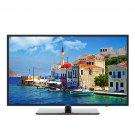 "Samsung 55"" Class 1080p 120Hz LED HDTV UN55FH6200F Smart HDMI Built-in WiFi"