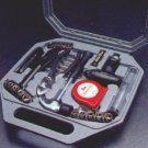 Curtis 33 PC Office Tool Kit    (TK9)
