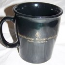 Four Seasons Resort and Club Dallas at Las Colinas  12oz  Mug