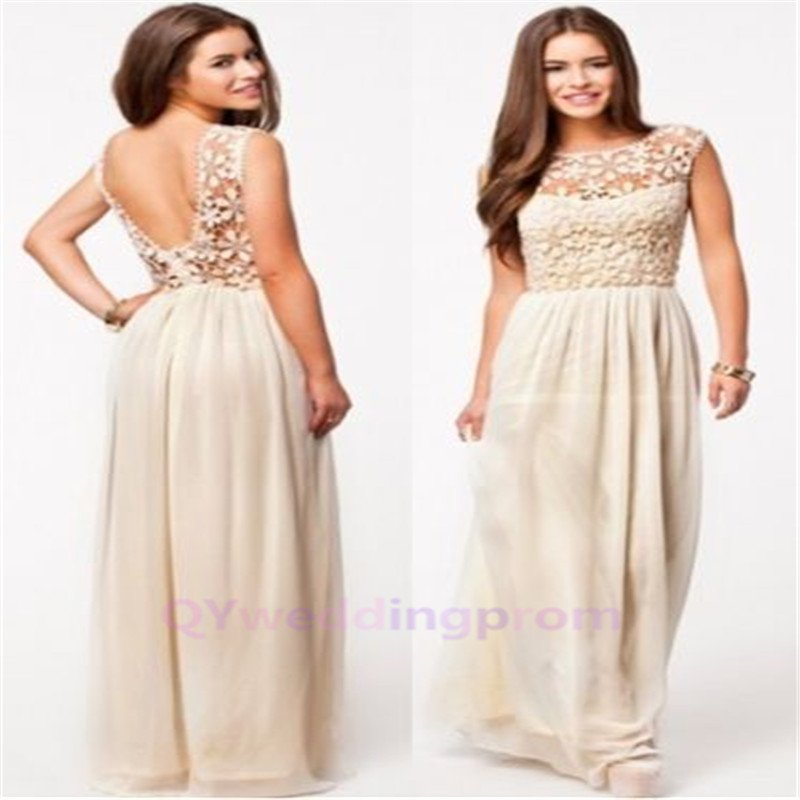 2015 New custom Formal Long Lace Women Prom Evening Party Bridesmaid Wedding Maxi Dress