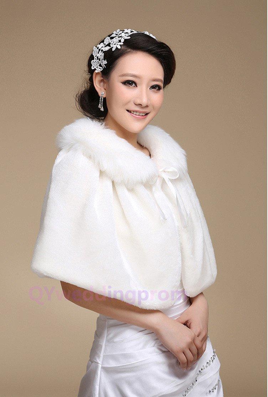 Long-haired bride wool shawls cloak shawl wedding shawl warm winter wool shawls