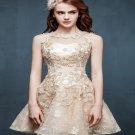Short Prom Dresses Evening Pageant Dress Plus Size Long Prom Dresses Dresses For Prom