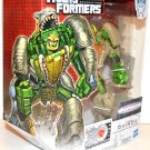 Hasbro Transformers Rhinox Generations Voyager Action Figure