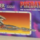 Neca Predator The Ultimate Hunter Blade Fighter Vehicle
