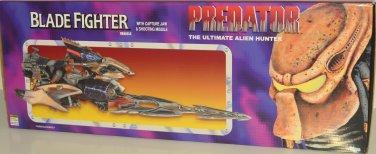 Neca Predator The Ultimate Hunter Blade Fighter Vehicle