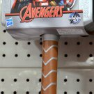 Marvel Avengers Age of Ultron Thor Hammer 2015