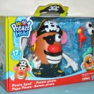Playskool Mr Potato Pirate Spud