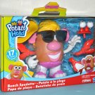 Playskool Mr Potato Beach Spudette