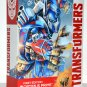 Hasbro Transformers AOE Optimus Prime First Edition Figure